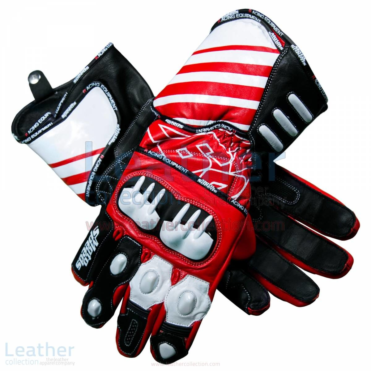 Racing Gloves for Sale
