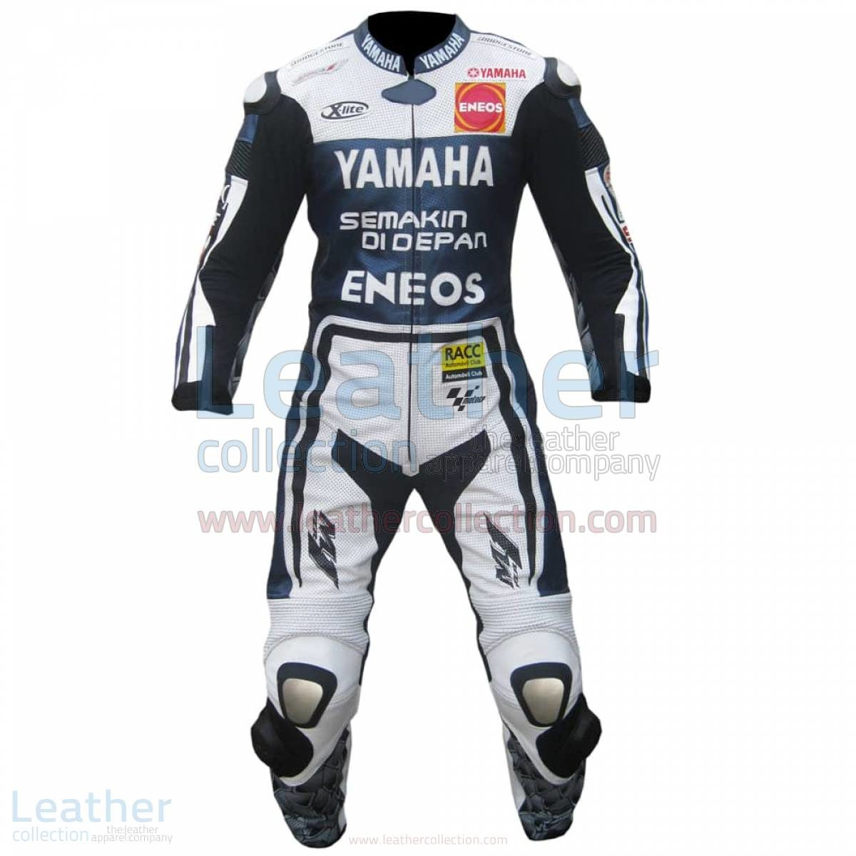 motogp race suit