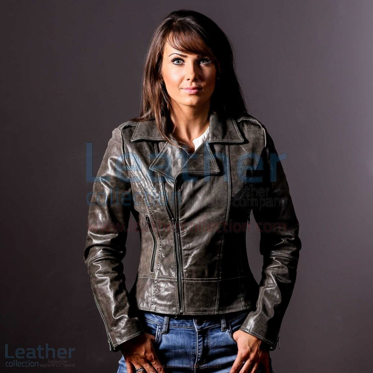 spring jacket for women